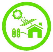 solarandbattery